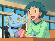 EP560 Angie y Shinx.png