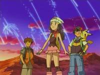 Archivo:EP476 Brock, Maya y Ash.png