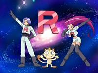 Archivo:EP561 Team Rocket (3).png
