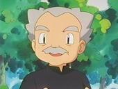 Kaburagi