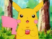 EP090 Pikachu Rosa.png