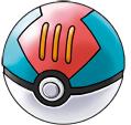 Cebo Ball