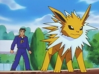 Archivo:EP056 Jolteon del Instructor.jpg