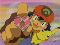 Archivo:EP376 ¡Ash ha ganado la medalla Mente!.png
