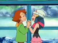Archivo:EP532 Leona y Maya.png