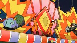 P06 Carteles de Pokémon.png