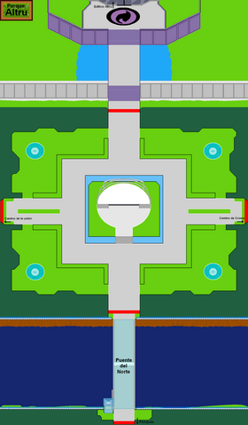 Archivo:Plano de Parque Altru.png