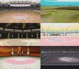 Stadium Estadios