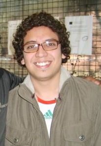 Alfredo Leal.jpg