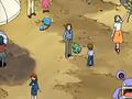 EP444 Coordinadores y Pokémon (4).png