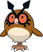 Archivo:Hoothoot (dream world).png