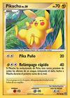 Pikachu (Frente Tormentoso TCG).png