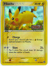 Pikachu (Power Keepers TCG).jpg
