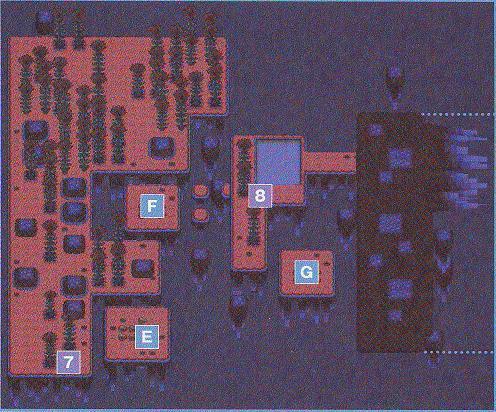 Archivo:Mundo Distorsión Nivel B5.jpg
