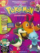 Pokémon - La revista oficial