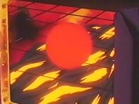 Archivo:EP145 Poké Ball en el horno.png