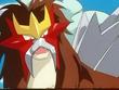 Pokémon errante