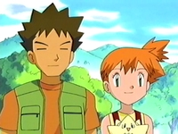 Archivo:EP264 Brock y Misty.png