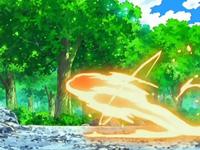 Archivo:EP550 Chimchar moviéndose con mar llamas.png