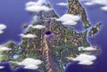 Portal al Mundo Distorsión en Sinnoh.png