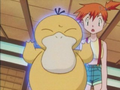 EP032 Psyduck usando confusion.png