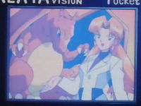 Archivo:EP057 Cassidy con Charizard.png