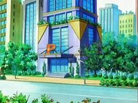 Archivo:EP533 Centro Pokémon.png