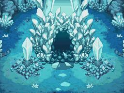 Archivo:Entrada a la cueva de cristal.png