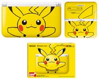 Nintendo 3DS XL Edición Pikachu.png