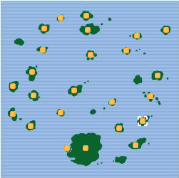 Isla Moro mapa.png