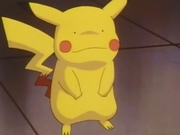 Archivo:EP037 Falso Pikachu (2).png