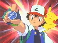 Archivo:EP184 ¡Ash ha ganado la medalla Niebla!.png