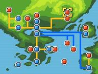 Ruinas Croma mapa.png