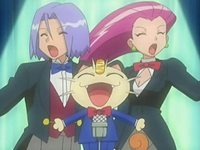 Archivo:EP539 Team Rocket (2).png