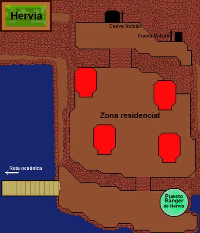 Archivo:Plano de Hervia.png