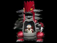 Robot Groudon.png