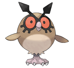 Archivo:Hoothoot.png