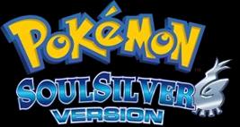 Archivo:Pokémon Edición Plata Alma logo US.png