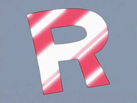 Archivo:EP534 Logo del Team Rocket.png