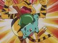 EP114 Bulbasaur de Ash vs Electabuzz de Drake.png