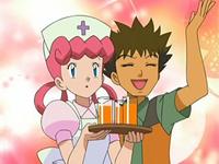 Archivo:EP538 Brock con la enfermera Joy.png