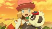 EP851 Serena y sus Pokémon.png