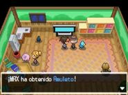 Club de Fans en Teja Amuleto (2)