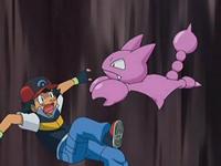 Archivo:EP554 Gligar y Ash cayendo.png