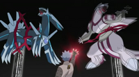 EP621.png