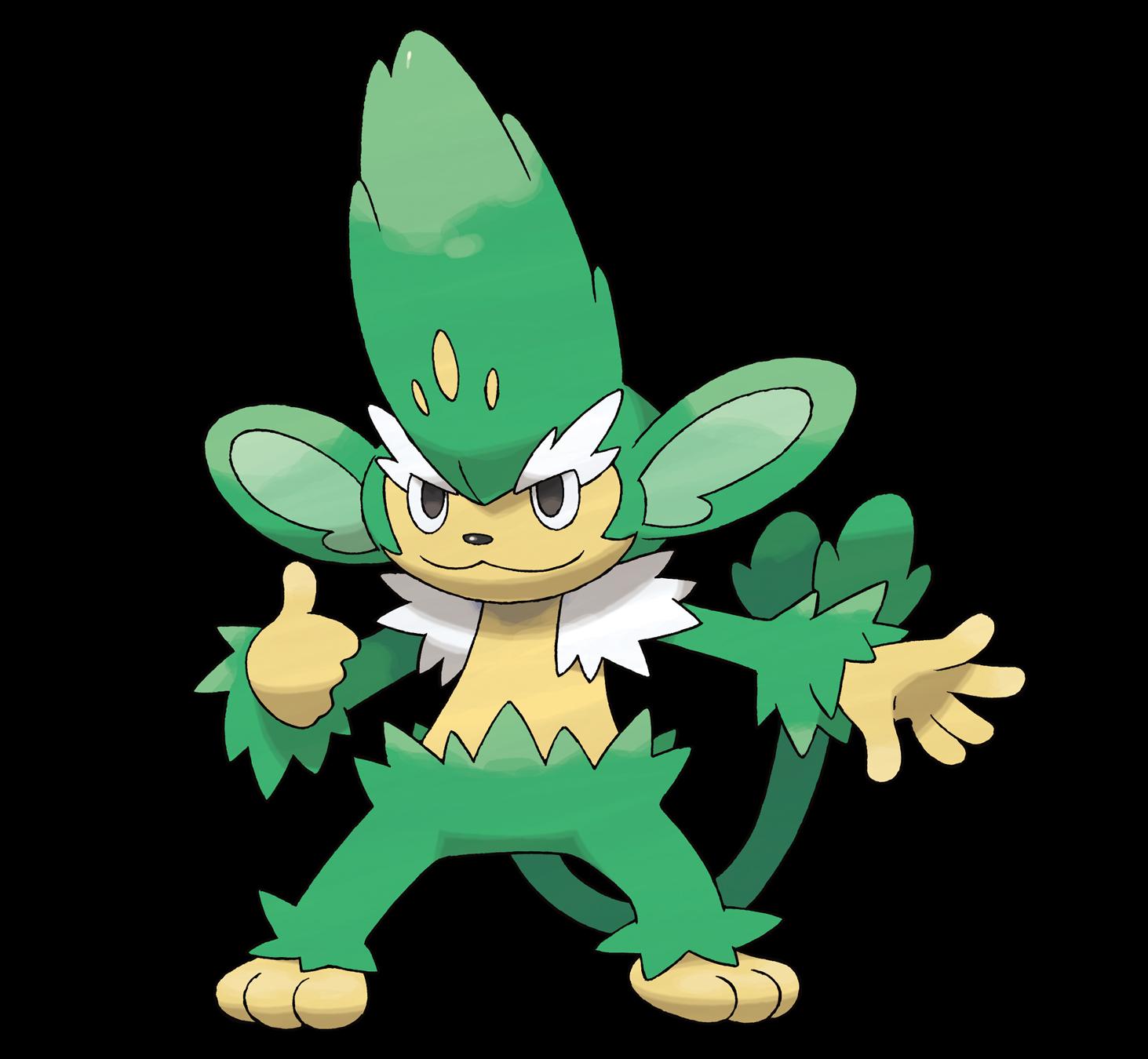 Equipos Pokémon de vuestros personajes - Página 3 Latest?cb=20151017152422