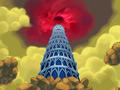 Vista de la Torre del Tiempo.png