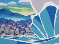Ciudad Orquídea