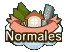 Pokémon Shuffle Fases Normales.png