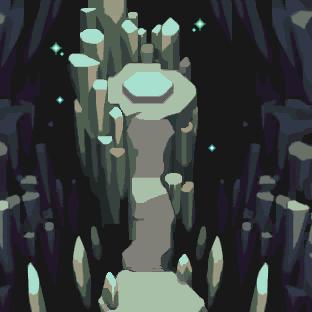 Archivo:Cueva Enigmática.png